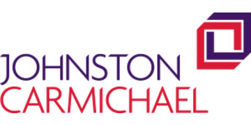 Go to Johnston Carmichael profile