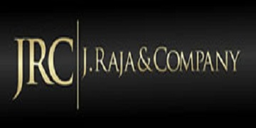 Go to J Raja & Company profile