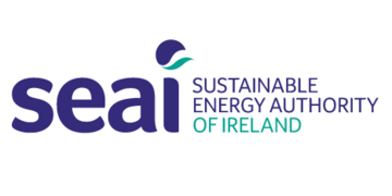 Sustainable Energy of Ireland