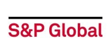 Go to S&P Global profile