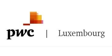 Go to PwC Luxembourg profile