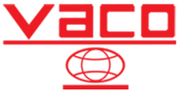 VACO Auditing Company Limited logo