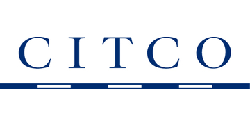 Citco Group logo
