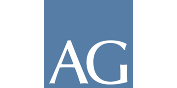Go to Albert Goodman LLP profile
