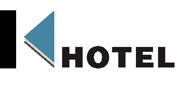 K Hotel International Pte Ltd logo