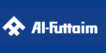 Al-Futtaim Group logo
