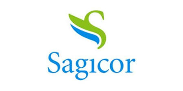 Sagicor Group Jamaica Ltd. logo