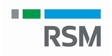 Go to RSM Poland profile