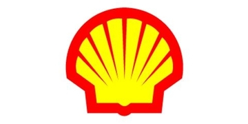 Shell Business Operations logo