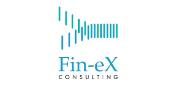 Go to Fin-eX Consulting profile