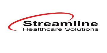 Streamline Healthcare Solutions (I) Pvt. Ltd. logo
