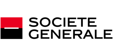 Go to Societe Generale profile
