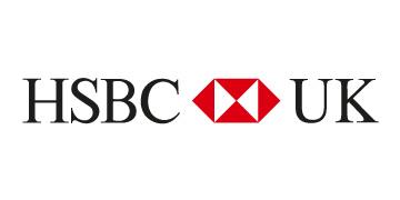 Jobs with HSBC U K