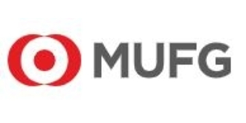 Go to MUFG Investor Services profile