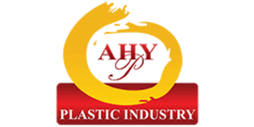 A.H.Y Plastic Industry (Pvt) Ltd.
