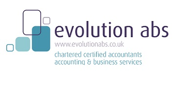 Evolution ABS Limited logo