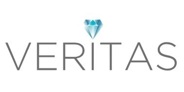 Veritas Accountants logo
