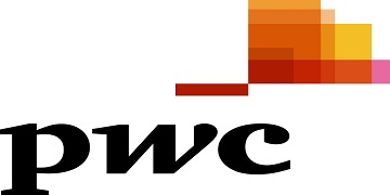 PwC Channel Islands