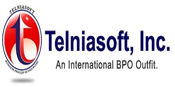 TelniaSoft Inc logo