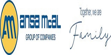 ANSA McAL LIMITED