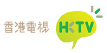 Hong Kong Television Network Limited