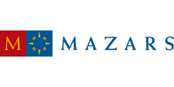Go to Mazars Vietnam profile