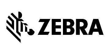 Go to Zebra Technologies profile