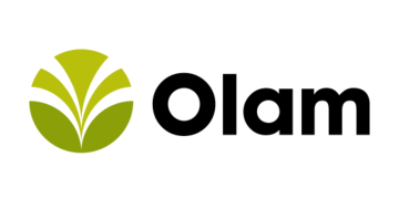 Olam International Ltd logo
