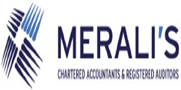 Go to Merali's Chartered Accountants & Registered Auditors profile