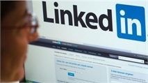 Top 5 Tips for an engaging LinkedIn Profile