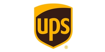 UPS ASIA GROUP PTE LTD logo