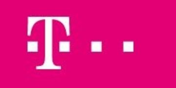 Deutsche Telekom IT Solutions Slovakia logo