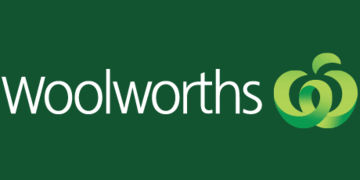 Go to Woolworths profile