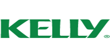 Go to Kelly Services Hong Kong profile