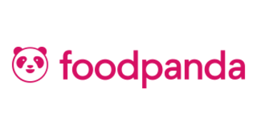Go to Foodpanda Pakistan profile