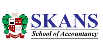 SKANS Education (Pvt.) Ltd. logo