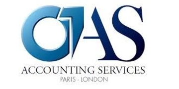 01 Accounting services logo