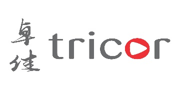 Tricor Services Limited logo