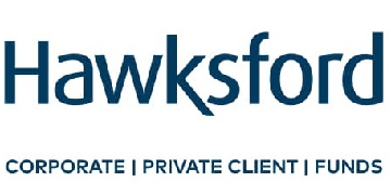 Hawksford Corporate Services Hong Kong Limited logo