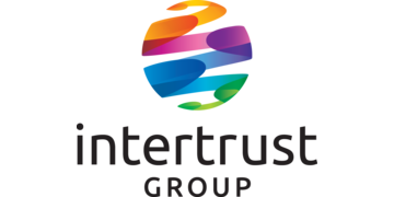 Intertrust Group logo