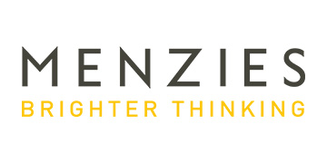 Go to Menzies LLP profile