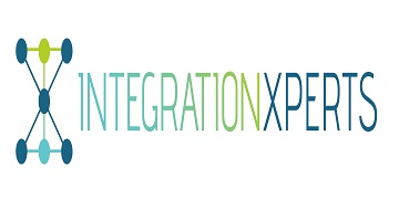 Integration Xperts logo