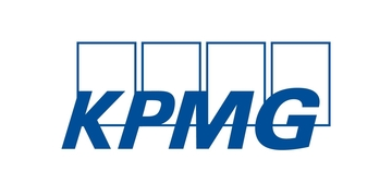 Go to KPMG Hungary profile