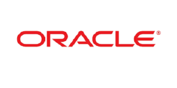 Oracle India logo