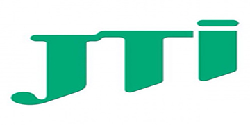 JTI Business Services (Asia) Sdn. Bhd logo