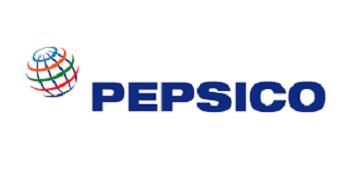 Go to PepsiCo profile
