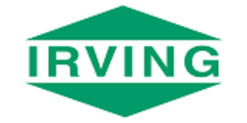 Go to J.D. Irving profile