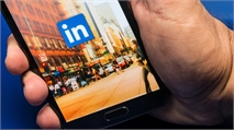 How to make your LinkedIn profile memorable