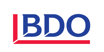 Go to BDO Limited profile