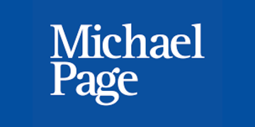Michael Page International Recruitment Private Limited logo